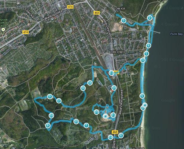 2014-09-02 23_30_43-RUNNING _ Running Trening _ Endomondo